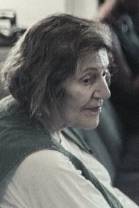 Shirley Venard