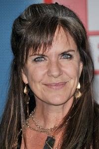 Jennifer Hale