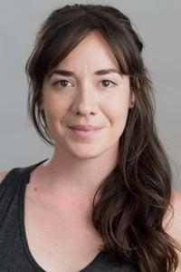 Hannah Kauffmann