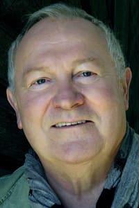 Luis Lamprecht