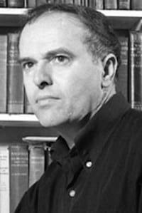 Kenneth Griffith