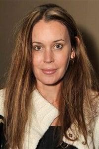 Jennifer Schwalbach Smith