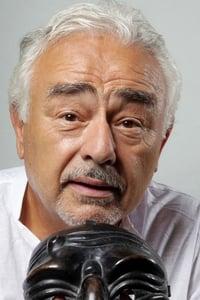 Tommaso Bianco