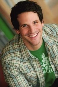 Ryan Gaul