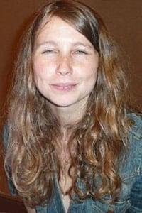 Nicola Cunningham