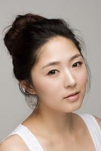 Yoon Chae-yeong