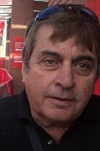 Stefano Natale