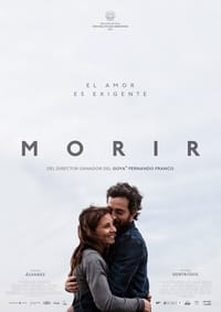 Morir (2017)