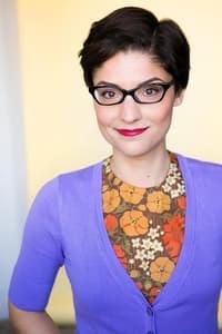 Renie Rivas