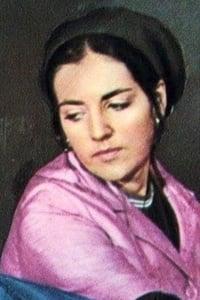 Mietta Albertini