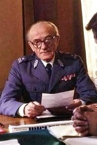 Zdzisław Tobiasz