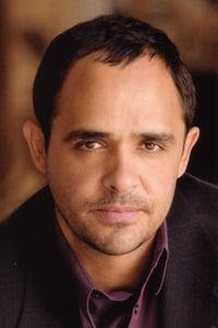 Doug Spinuzza