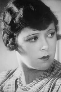 Simone Mareuil