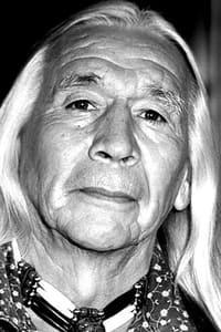 Floyd 'Red Crow' Westerman