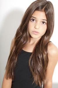 Olivia Trujillo