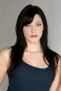 Katie Strain