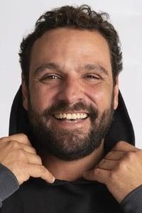 Bruno Goya