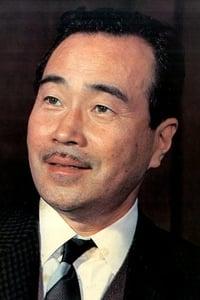 Hisaya Morishige