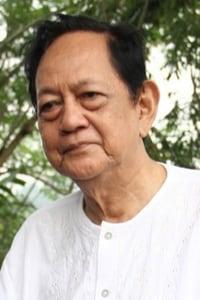 Deddy Sutomo