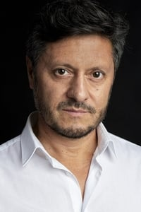 Rodrigo Villagrán