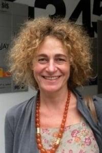 Isabella De Bernardi