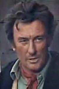 Franco Balducci
