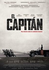 El Capitán (2017)