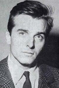 Mario Valdemarin