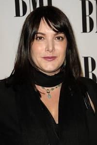 Danielle Brisebois