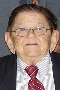 Karl 'Karchy' Kosiczky