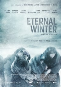 Watch Eternal Winter Online