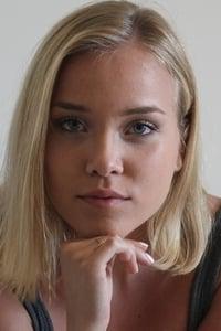 Manon Chevallier