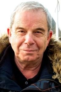 Jean-Michel Noirey