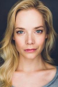 Caitlin Mehner