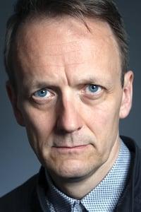 Paul Trussell
