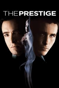 Watch The Prestige Online