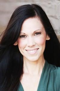 Lori Beth Sikes