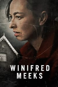 Winifred Meeks (2021)