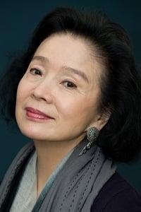 Yoon Jeong-hee