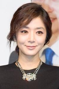 Im Ye-won