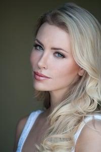 Valarie Kobrovsky