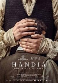 Handia (2017)