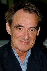 Göran Holm
