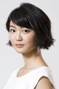 Haruna Hori