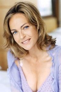 Alexandra Vandernoot