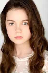 Scarlett Hicks