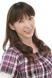 Aya Hisakawa