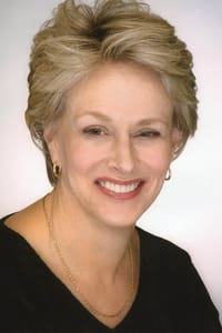 Susan Kellermann