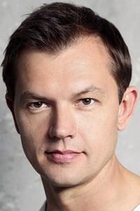 Alexey Fateev