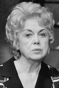 Renée Houston